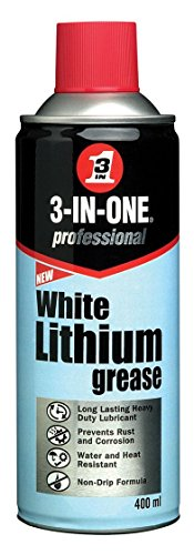 wd-40-400-ml-white-lithium-grease