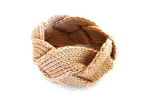 ref1c80-bon68-bonnet-bandeau-femme-marron-camel-accessoires-hiver-headband-tresse