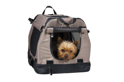 "Faltbare Hundebox TrendPet ""TPX50-Pro"""