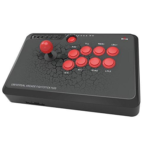 Mando Mayflash Universal Arcade F500