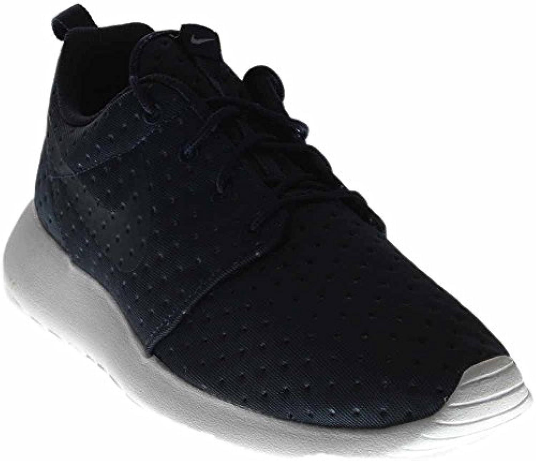 Nike Schuhe Roshe One Se  Zapatos de moda en línea Obtenga el mejor descuento de venta caliente-Descuento más grande