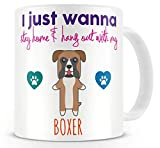 Dear Mom Funny Coffee Mug - at Least You Dont Have Ugly Children Mum Mug | Birthday Gifts for Mom or Dad | Mugs Are Perf