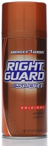 right-guard-sport-deodorant-aerosol-original-85-oz-by-right-guard
