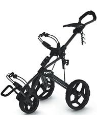 2014 Clicgear Rovic RV3J Jeune Golf Chariot Golf Trolley