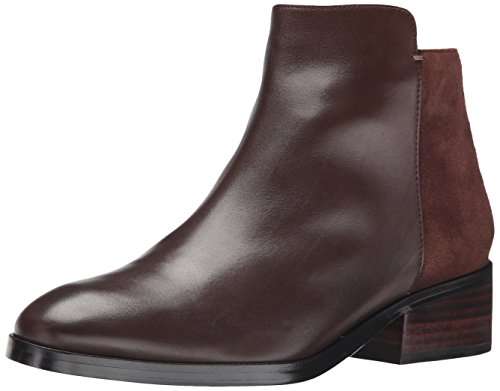 cole-haan-womens-elion-boot-chestnut-leather-8-b-us