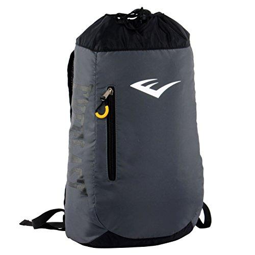everlast-palestra-zaino-nero-antracite-zaino-borsa-sportiva-borsa-da-ginnastica-kitbag-black-charcoa