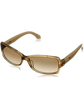 Calvin Klein CK4189S Sonnenbrillen Damen