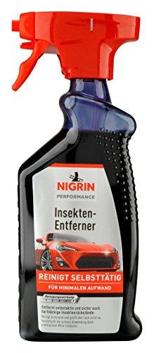 nigrin-74619-performance-decapant-pour-insectes-et-indicateur-500-ml