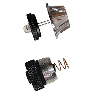 Nite Ize Led Combo - Combo de lámpara, Color Blanco (B000MD9UJC) | Amazon Products