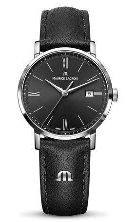 maurice-lacroix-eliros-date-orologio-da-donna-el1084-ss001-313-1