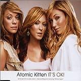 It's Ok by Atomic Kitten (2002-08-20) -
