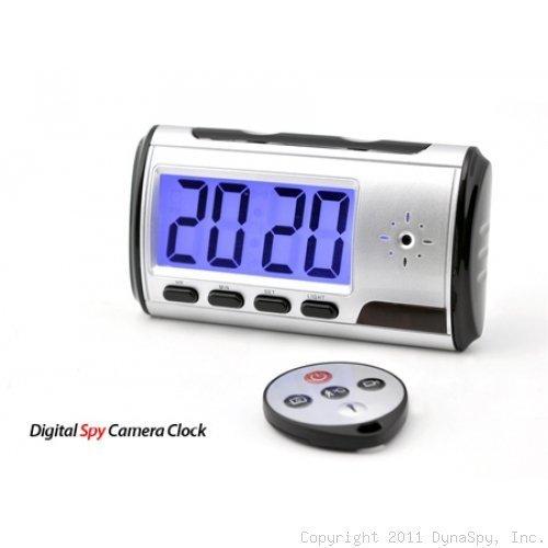 Pechon-8-GB-TF-tarjeta-Alarma-porttil-cmara-espa-DVR-con-deteccin-de-movimiento