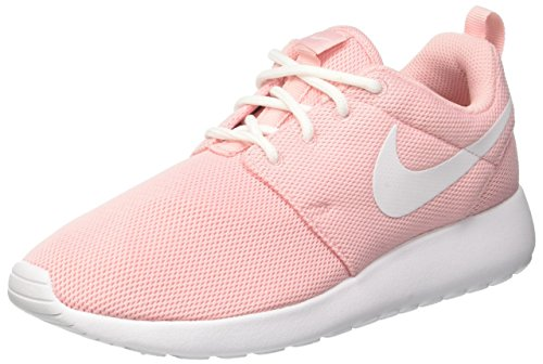 nike-damen-wmns-roshe-one-sneakers-pink-sheen-white-white-40-eu