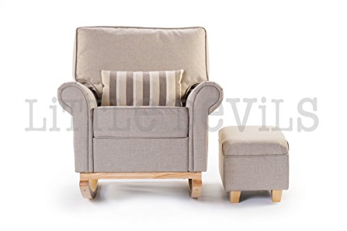 Search Furniture