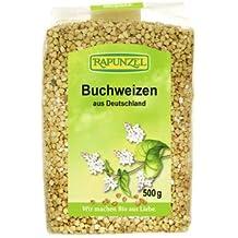 Rapunzel - Bio Buchweizen, 1er Pack (1 x 500g) - BIO