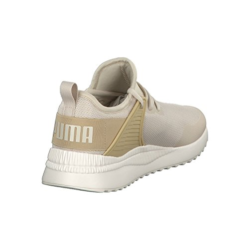 Puma ghiaia Mixte Bassi Gabbia Betulla Prossima Pacer Sneakers Adulte Di vrgqnzwvxX