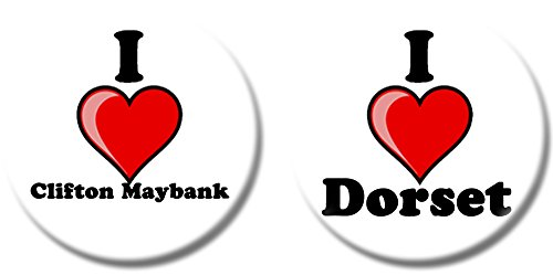 set-of-two-i-love-clifton-maybank-button-badges-choice-of-sizes-25mm-38mm-38mm-1-1-2-