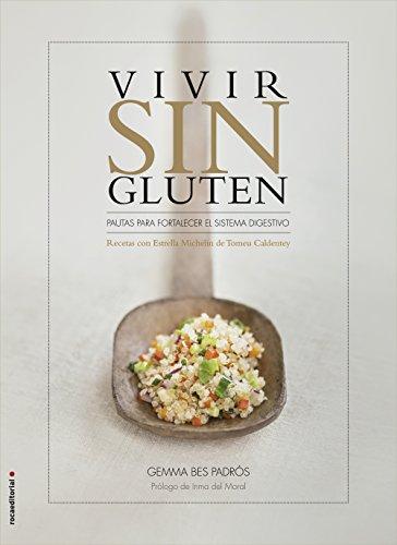 vivir-sin-gluten-recetas-con-estrella-michelin-de-tomeu-caldentey