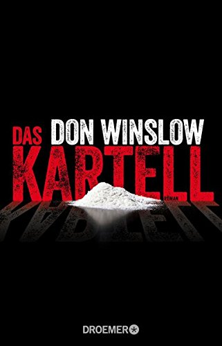 Das Kartell por Don Winslow