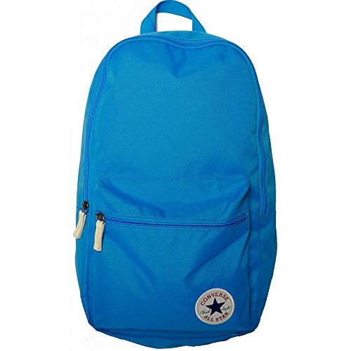 Converse Mochila All Star Core, color Azul - Spray Paint Blue, tamaño 48 x 38 x 15 cm, 25 Liter, volumen liters 25.0