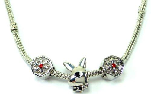 elegant-perles-chaine-en-unique-zusammenstellung-ice-bunny-red-ow3