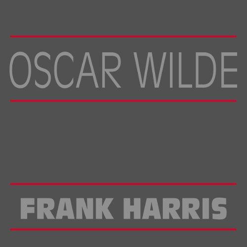 Oscar Wilde  Audiolibri