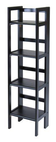 winsome-wood-folding-4-tier-shelf-black-by-winsome-wood