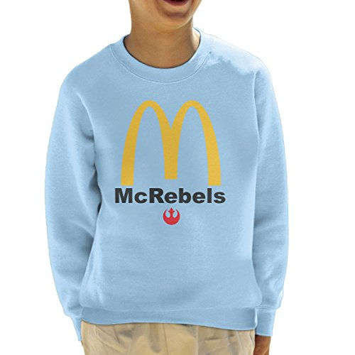 star-wars-rogue-one-mcrebels-mcdonalds-logo-kids-sweatshirt