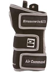 Air Command Positioner RH & LH bru860413de rhxl