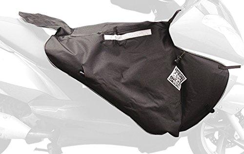 tucano-urbano-termoscud-r071-waterproof-scooter-leg-cover-apron-for-aprilia-atlantic-sprint-125-200-