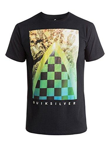 quiksilver-herren-shirt-und-hemd-classicteecheck-black-l-eqyzt03631-kvj0