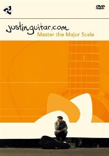 justinguitarcom-master-the-major-scale