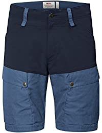 Suchergebnis auf Amazon.de für  XS - Shorts   Herren  Bekleidung 29f15665ed