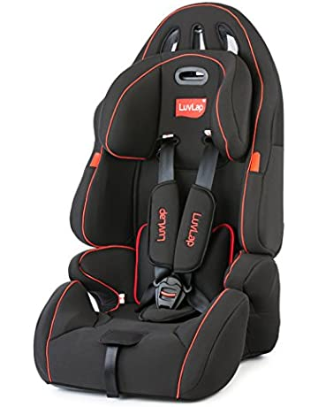 Car Seat: Buy Baby Car Seat online at best