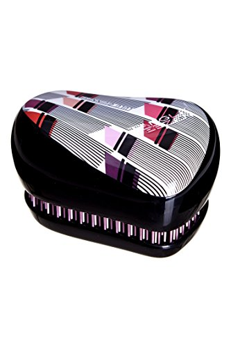 Tangle Teezer #2 Compact Styler Brosse à Cheveux