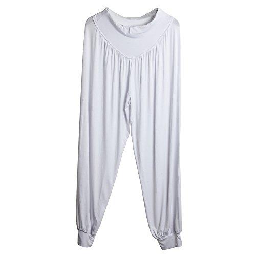 sidiou-group-nuovi-pantaloni-di-harem-per-donne-pantacollant-per-danza-yoga-passeggiando-molto-morbi