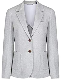 9f8e4cbd0eac8 Amazon.co.uk: Gant - Suits & Blazers / Men: Clothing