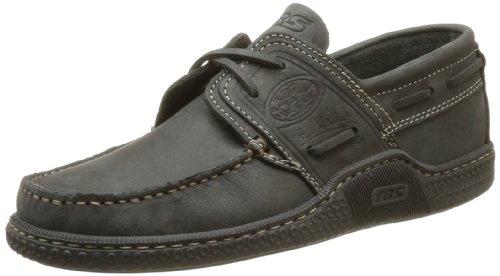 tbs-goniox-chaussures-bateau-homme-gris-terreau-42-eu