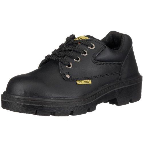 Saftey Jogger X1110, Chaussures de sécurité mixte adulte