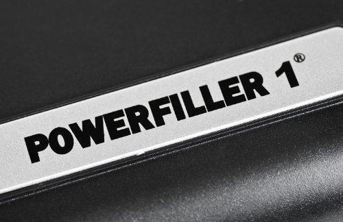 Powerfiller® Zigaretten-stopfmaschine - 7