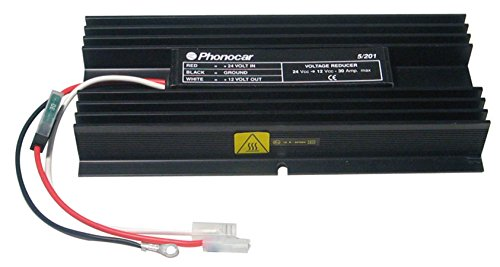 phonocar-5-201-riduttore-di-voltaggio-24-12-v-30-ampere-multicolore