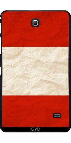 coque-pour-samsung-galaxy-tab-4-7-pouces-autriche-drapeau-europe-vienna-by-wonderfuldreampicture