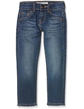 Levis Kids Jungen Jeans