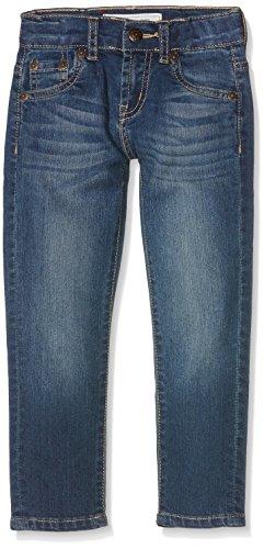 levis-kids-pant-510-jeans-garcon-blau-sodalite-blue-46-14-ans