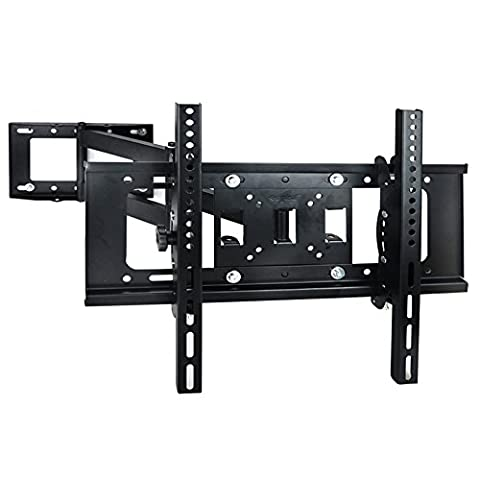 Television Sony 55 - Sunydeal Support mural TV Ecran plat 30''