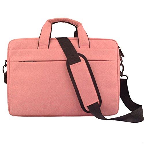 GADIEMENSS Tasche Fuer Tablet 15 6 Notebook Tasche Tasche Notebookzubehör Tasche Für Laptop Laptop Kompakt Taschen Unter 30 Euro Laptops Laptop Laptop Case 15 6 Schwarz 15,6 Zoll