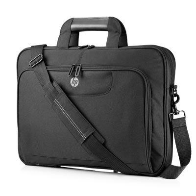 hp-sacoche-value-pour-pc-portable-18-noir
