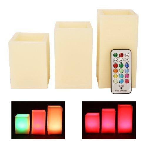 mooncandles-set-con-3-candele-quadrate-di-cera-aromatizzate-alla-vaniglia-con-telecomando-per-cambia