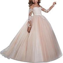 online store c0efb e94af Amazon.it: vestiti ragazza 12 anni eleganti - 2 stelle e più