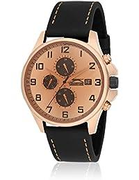 Slazenger Reloj de Cuarzo SL.9.890.2.J3 48 mm